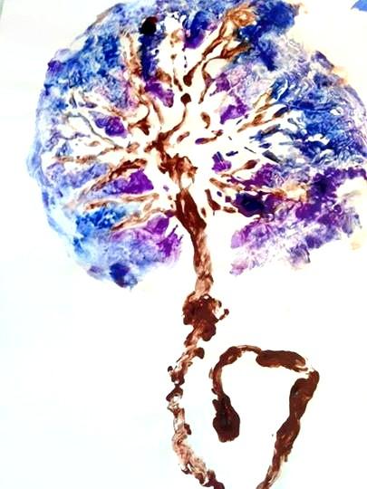 placenta_print