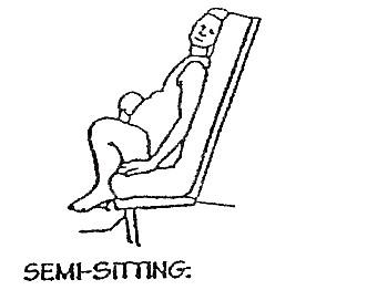 birth-chair