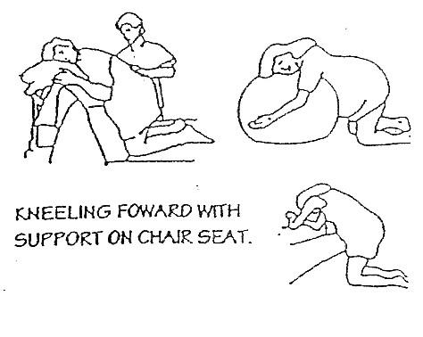 kneeling_forward
